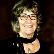 Catherine VanWetter MSW