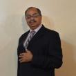 Mohamoud Merali MA Counselling (UK)