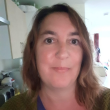Nadine Stone Hypnotherapy Practitioner, Hypnotherapy Masters, Gastric Band Hypnotherapy, Past Life Regression, Hypnobirthing