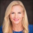 Lori Donnelly C.HT., C.NLP. C.MER.,