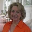 Cheryl Carswell Certified Hypnotherapist