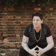 Holly  Cogan Clinical Hypnotherapist, Timeline Therapist, Reiki Master