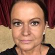 Kate Wilson BA (Hons), MSc (econ), Hyp Cert CS