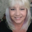 Dawn  Cordone MSN, AGNP-C, CHT