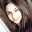Leena  Khanna BSc Psychology, MSc Occupational Psychology, DClinHyp Clinical Hypnotherapy, Reiki level 2