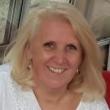 Tracey Carter Dip Hyp, NLP Prac