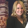 Shannon Mosher LPC-Intern, CPH