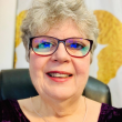 Sheila Scott CH M.Ht.