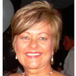 Debbie  Paull