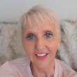 Sharon Mason dip.hyp, GHR Registered Clinical Hypnotherapist, Qualified HypnoSlimmer
