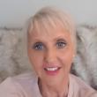 Sharon Mason dip.hyp, GHR Registered Clinical Hypnotherapist, EFT Practitioner, Qualified HypnoSlimmer