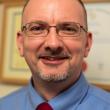 Gavin  Bowtell BA(Hons) Hyp.Dyp, HPD, BWRT(adv)
