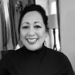 Nancy-Julia Maksurilla Hypnotherapist, HSPcoaching, Massagetherapist, IEMT