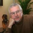Larry McMahon Hypnosis Online