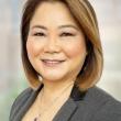 Sue Quah TNLP, TCht, TTLT, Results Master Coach