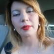 Adriana Pavelescu Clinical Psychologist and Hypnotherapist