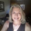 Claudia Ewald L.C.S.W., Advanced Clinical Hypnotherapist