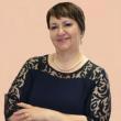 Валентина Федюнина гипнотерапевт