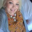 Lindsay Clegg CCHt RN BSN