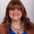Tracy Dickens MA of Counselling and Psychotherapy