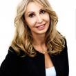 Natasha Halias Certified Soul Regression Therapy Practitioner