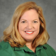 Janet Civitelli Ph.D., L.P.