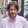 Richard Rapoport MSW, PSW