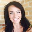 Priscilla  Nicole Grad dip Rel Coun, Cert. Clinical hypnotherapy