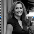 Jade lara Certificate in Hypnotherapy, NLP Life coach, Diploma in Counselling