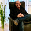 Juan Manuel Rodriguez Biere Hypnotherapist