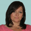 Sarah Fronte Post graduate diploma in Counselling