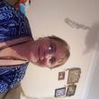 felicity grace E-Hypnotherapist
