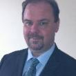 Andrew Mercer DHP (Advanced),