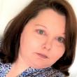 Allison Biel Practitioner Diploma in Hypnotherapy (Dip Hyp HWHP)