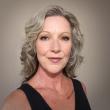Billie Malowany CCHT, Certified® HypnoFit Therapist, NLP Practitioner