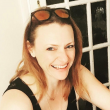 Julieanne Kiddell Dip. Cognitive Hypnotherapy, PhD, PGCE (Masters) BSc (Hons)
