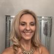 Darinka  Bradley  Diploma in Hypnotherapy