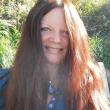 Angie Latham QHHT , BQH , DPLT, DPLET