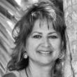 Elizabeth Davis MA, LPC-S
