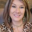 Cheryl  Iliadis ChT ( International Medical & Dental Hypnotherapy Association )