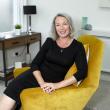 Zoe Johnson Diploma Clinical Hypnotherapy