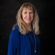 Melissa Rich Ph.D.