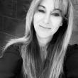 Kathleen Bennett BSc Psyc, NLP, TLT, Hyp