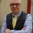 Steve Wood MCMA, NLP Master, AD Hypn