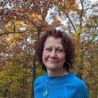 Jennifer Clarke-Kinsey CCHt, NLP