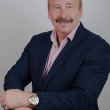 Howard  Ratcliffe (SICH.D.Hyp)(GHSC & GHR) (Adv.OSH)(Cert.NLPS)