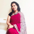 Pooja Sethi Founder of The Relationship Transformation Academy