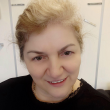 Jasminka Dujo Hypnotherapist