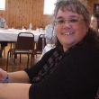 Charlena Crawford DD Psychotherapist/ Life Coach