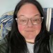 Stephanie Gogarn MA, LLPC; C.Ht.; Acudetox Specialist